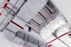 空調設備工事のココがおもしろい!