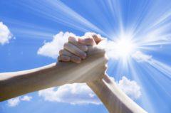 空気調和設備工事にご協力いただける協力会社さま募集!